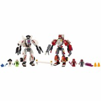 Online Store Roundup: New Transformers Products