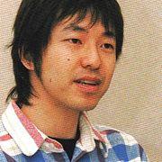 Transformers News: Takara Tomy Transformers Masterpiece 2014 Line to be Designed by Hironori Kobayashi