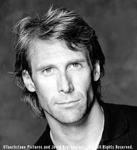Transformers News: Michael Bay Blog Update: Wall Street Journal Interview