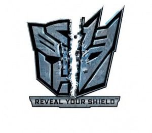 "Transformers News: HASBRO KICKS OFF ""REVEAL YOUR SHIELD"" TRANSFORMERS CELEBRATION Five Days of Exclusive Reveals"