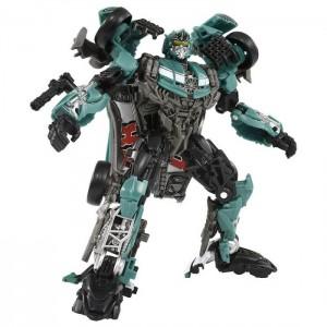 Transformers News: HobbyLink Japan Sponsor News - 3rd April
