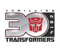 Transformers News: Hasbro invites kids and fans to create new Transformers character