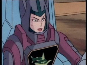 "Transformers News: Twincast / Podcast Episode #192 ""Transformers vs. Impropriety"""