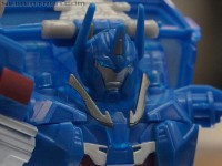 Transformers News: SDCC 2012 Coverage: Transformers Prime Gallery Updated - Voyager Ultra Magnus, Cyberverse Repaints, BBTS Dark Energon, and More!