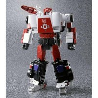 Transformers News: TFsource 12-10 SourceNews!
