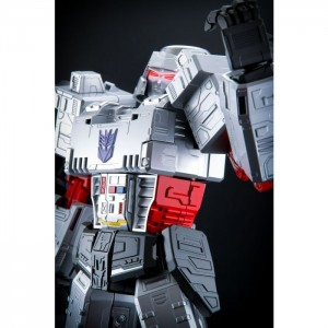 HobbyLink Japan Sponsor News - Starscream & Megatron Arriving This Month - Preorders Open Now
