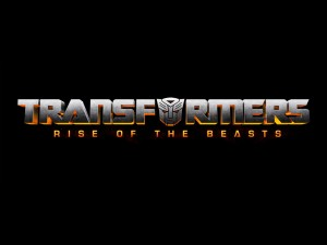 Next Transformers film is called Transformers: Rise of The Beasts