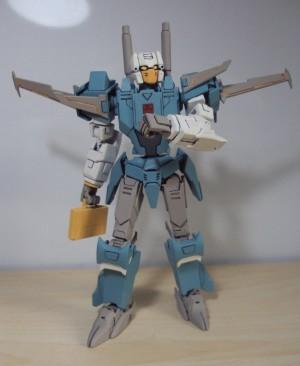 Transformers News: Creative Roundup - December 1st, 2014