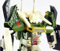 Transformers News: New TFsource Preorder - HeadRobots HardHead