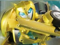 Transformers Animated Section Now Live at eHobby