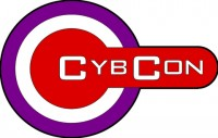 Transformers News: Detailed info on CybCon 2010, special offer for Seibertron.com viewers
