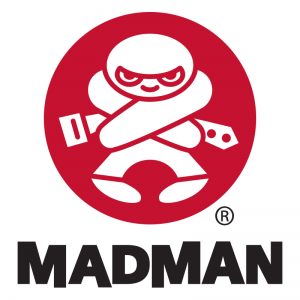 Transformers News: Madman.com 20% Off Sale September 15-18