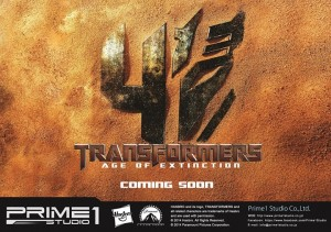 Transformers News: Prime 1 Studio Announces MMTFM-05 and MMTFM-06