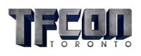 Transformers News: Last Chance for TFcon Preregistration