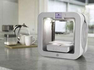 Hasbro Applies for ALLSPARK Trademark for 3D Printing Technology