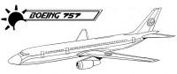 Ark Addendum Update - Boeing 757 from Masterforce