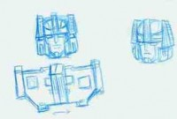 Transformers News: TFC Toys Star Cats Rescue Team to Receive Protectobot Repaint?