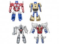 Transformers News: Reveal The Shield G1 Legends Available on Amazon.co.uk