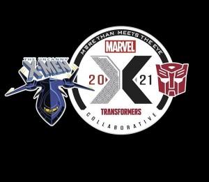 Hasbro Announce Transformers x Uncanny X-Men Collaboration
