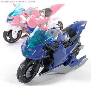 Top 5 Best Motorcycle (Motorbike) Transformers Toys