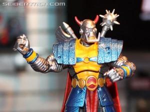Marvel Infinite Death's Head Pre-Orders at HasbroToyShop.com