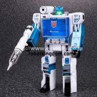 Transformers News: ROBOTKINGDOM .COM Newsletter #1208