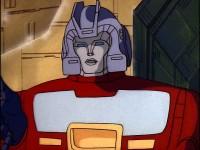 "Transformers News: Twincast / Podcast Episode #39 ""Pax Prime"""