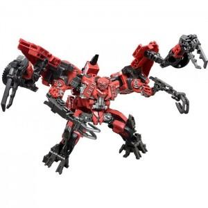 HobbyLink Japan Sponsor News - New Studio Series Preorders & Transformers Weekend Sale