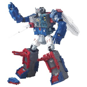 "Transformers News: Up to 35% off ""Favorite Character Toys"" on Amazon: Rescue Bots reduced, Fortress Maximus under $85"