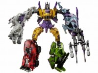 Transformers News: BBTS Sponsor News: G2 Bruticus, New Hasbro, SW Vintage, Enterbay, Transformers Generations Wave 2 Revision, New Transformers: Rescue Bots Hoist and Medix!