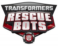"""Transformers: Rescue Bots Episode 14 """"Small Blessings"""""""