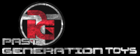 Transformers News: Past Generation Toys Update 03 / 08 / 12