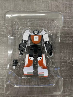 Transformers Generations Selects Decepticon Exhaust Revealed