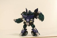 Transformers News: Creative Roundup, July 14, 2013
