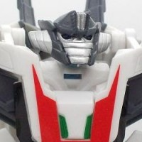 "Transformers Prime ""Robots in Disguise"" Deluxe Wheeljack Gallery"