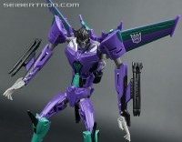Transformers News: TFSS Slipstream Available Now in Club Store