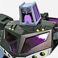 Transformers News: BotCon 2011 Box Set - Animated Motormaster Revealed