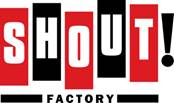 Transformers News: Shout! Factory SDCC 2014 Line-Up: Screenings, Signings, Exclusives and More
