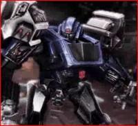 War For Cybertron - Full Multiplayer Trailer Online!