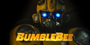 Transformers News: Actor Voicing Bumblebee in Upcoming Live Action Film Revealed #jointhebuzz