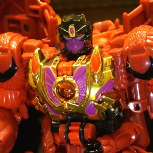 "Twincast / Podcast Episode #141 ""Botcon 2016 Part 2: Homers"""