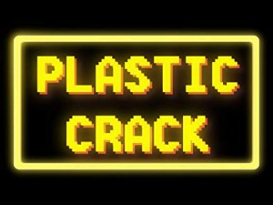 Twincast Podcast Host xRotorstormx featured in Plastic Crack Documentary Series on Amazon