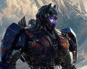 Transformers News: Box Office Predictions for Transformers: The Last Knight are Out