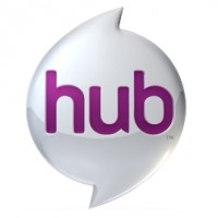 Hasbro's Web Cast On the Hub: Juicy Details and More