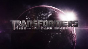 Transformers News: Transformers: Rise of the Dark Spark Developer Revealed: Edge of Reality