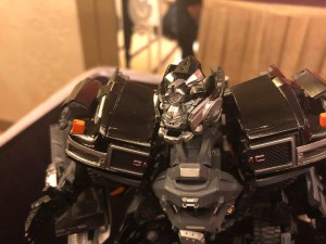 More Images of Newly Revealed Movie Masterpiece MPM-6 Ironhide