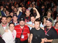 Transformers News: Seibertron's 2010 Friday Night BotCon Party Info