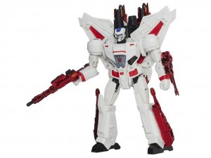 BBTS has Transformers Generations 30th Anniversary leader class Jetfire  up for preorder