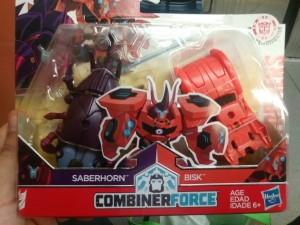 Transformers News: Canada Transformers Sightings Rundown with Cyberverse Thundercracker, Ultra Shockwave, all of POTP  and More