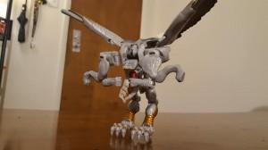 Seibertron.com Transformers Photo Challenge #19: Shape Shifting Shenanigans